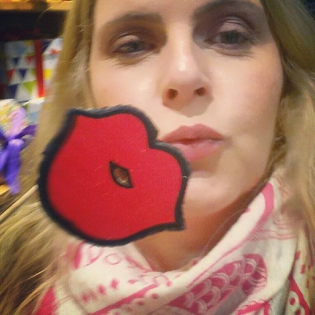 Had such a great time at the LUSH Blogger Event in Düsseldorf ? Thank you @lushdeutschland ? Lushevent Lush Düsseldorf Bloggerevent signoflove signoflove_deutschland bblogger beautyblogger blogger me selfshot selfie