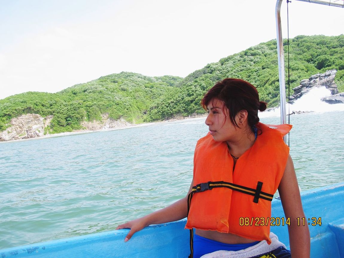 Holiday POV Paisaje Natural On The Beach The Traveler - 2015 EyeEm Awards The Great Outdoors - 2015 EyeEm Awards