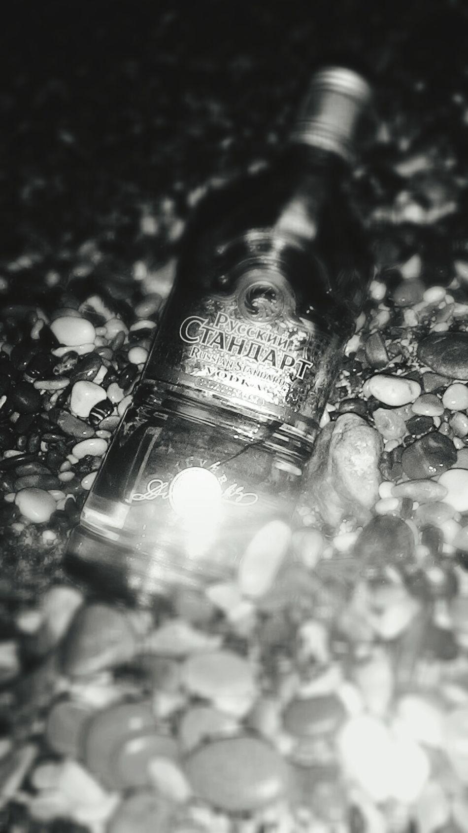 Russia Russian Style Russian Standard Vodka Antalya