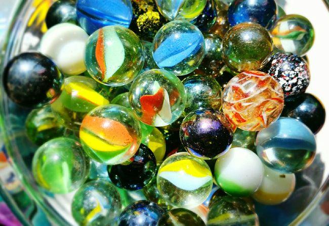 Make Magic Happen Colors Color Explosion My Balls. Childhood
