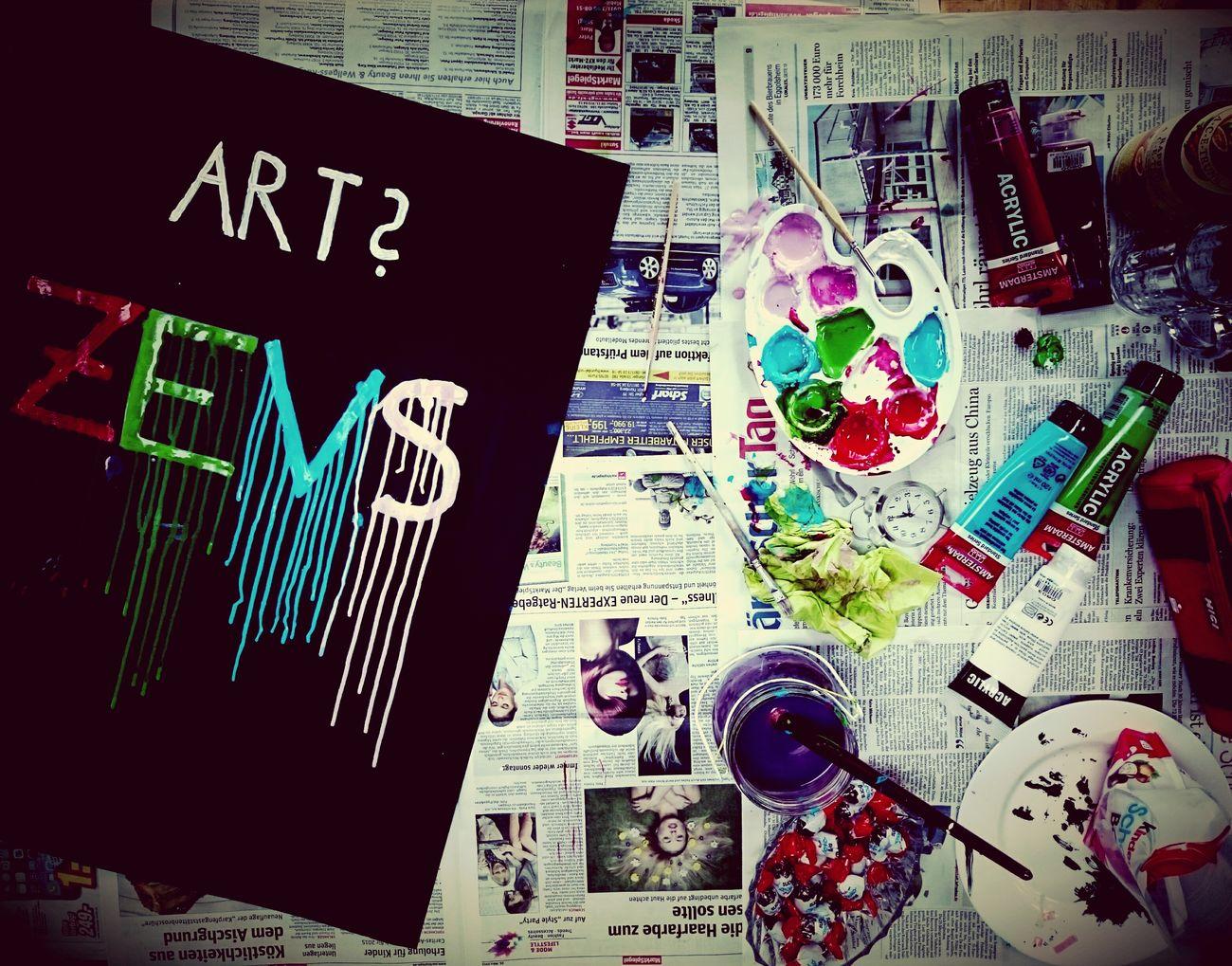 Sunday Afternoon Sunday Drawingtable Zevs Art Graffiti My Hobby Sweets Are  Important School Snapshots Of Life Drawingtime Hobby