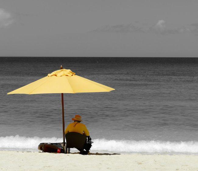 Boracay On My Mind Leica V-lux Typ 114 Leicacamera Beachporn Life's A Beach Solitude Boracay Island, Philippines Summer Summertime Beach Life Is A Beach Life's Simple Pleasures... The Essence Of Summer- 2016 EyeEm Awards The Essence Of Summer
