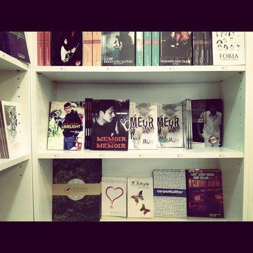 Instacool Instagood Book Iamlejen bookstoress15