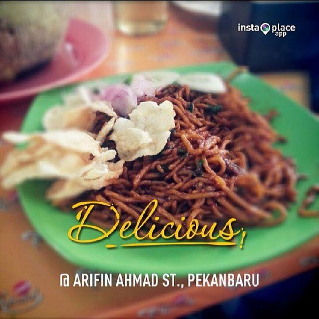 Late lunch.... Alfanova Alfanovasfave Kuliner Kulinerpekanbaru wne1109 jajananpekanbaru
