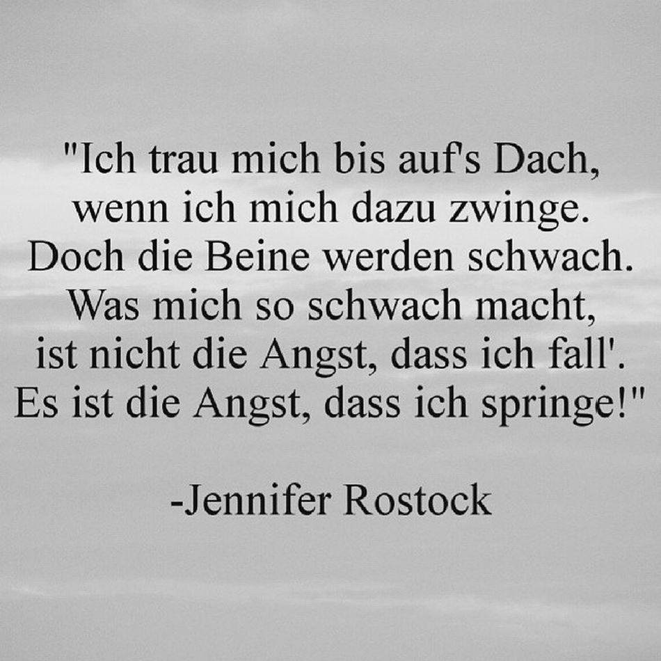 Siesingtmirausderseele Jenniferweist Jenniferrostock Einschmerzundeinekehle songtextschlaflos