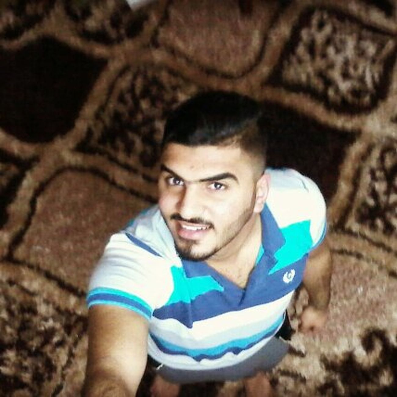 Aqeel First Eyeem Photo
