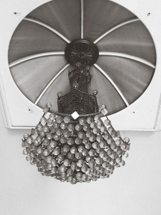 Capa Filter Blackandwhite Art Deco