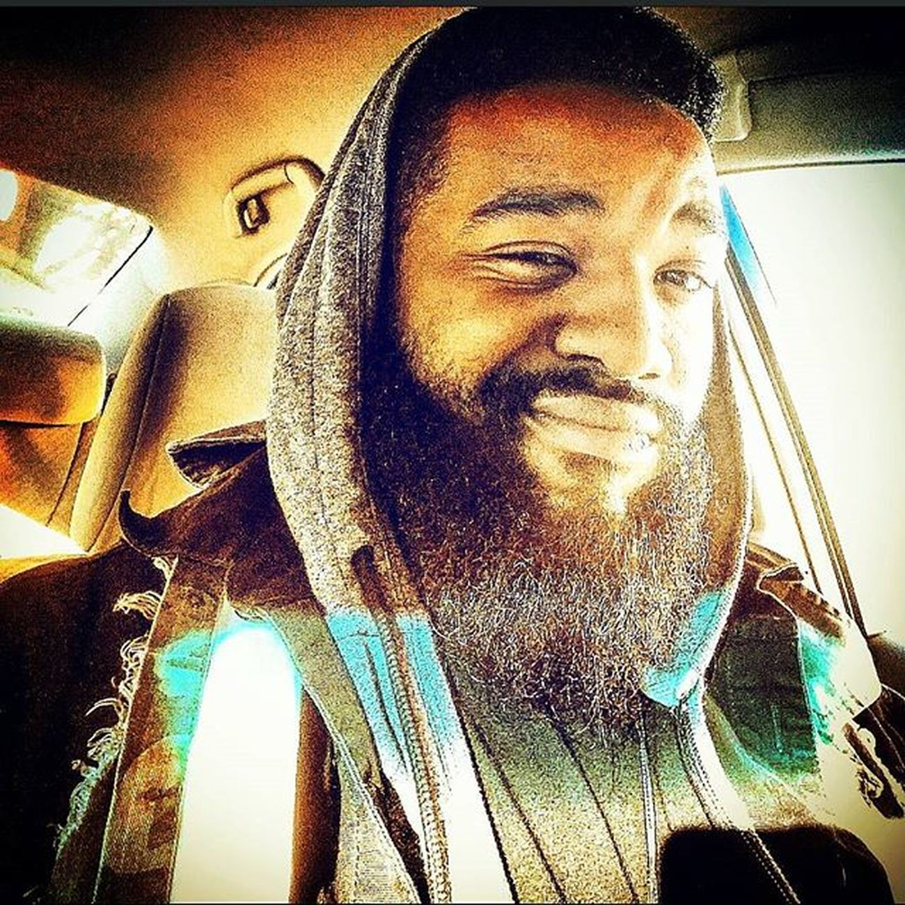 The only way to survive eternity, is to be able to appreciate each moment. We don't beat the reaper by living longer, we beat the reaper by living well and living fully. Enjoy your day and your life. Smile and BE! 😏🙌✌💯 Hipower Blackgod Blackavatar Blackking Knowledgegod Wisdom Blackscholar Wakeup YoungGiftedAndBlack Beardedgod Beardthefuckup Blackandbearded Beardnation Beardsofcolor Beardgang Beardsareforever Beardup Beardgangtakeover Queencity Tagusyourbeards Beardedvillians Beardedbrotherhood Beardsofinstagram TheBeardJoint Beardedbrosclub beardlifestyle blackmanwithstyle blackmenwithbeards beardedgentlemen