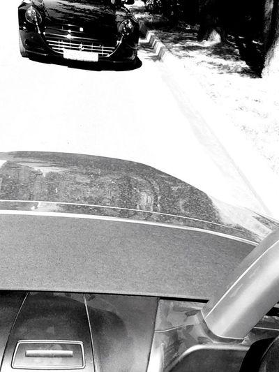 Regular day) Ferrari Bmw Z4 Check This Out Enjoying Life Crimea Models !:) Yalta