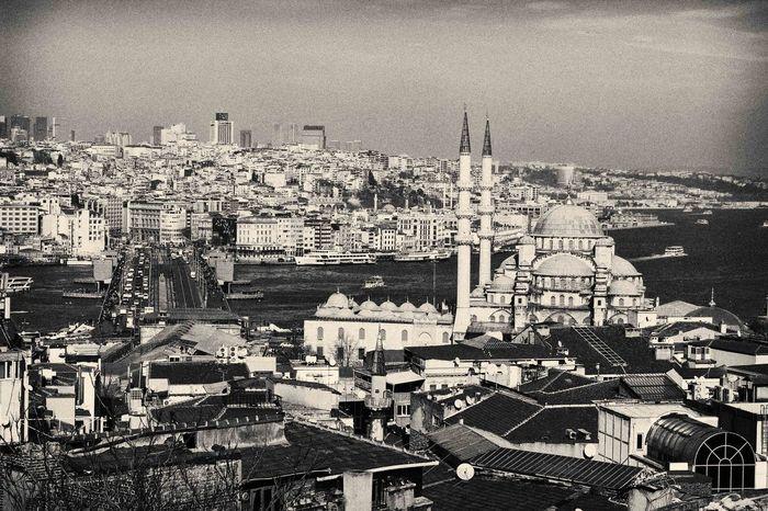 Istanbul Istanbul Turkey Canonphotography Art Photography All_shots Allshotsturkey PhotoADay Durdurzamani VSCO Vscokadraj Benimobjektifimden Objektifimdenyansiyanlar Ig_turkey Ig_global_life Ig_global_life🍀 Turkeykadraj Kadrajatakilanlar