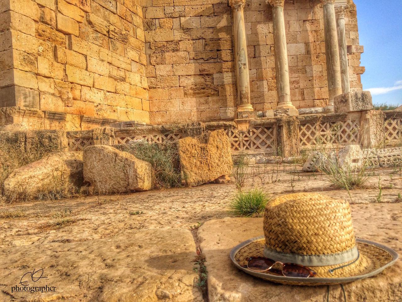 Hanging Out EyeEm Best Shots EyeEm Nature Lover Sunshine Enjoying The Sun Ebeshti IPhoneography Enjoying Life Turn Your Lights Down Low This Is Libya <3<3