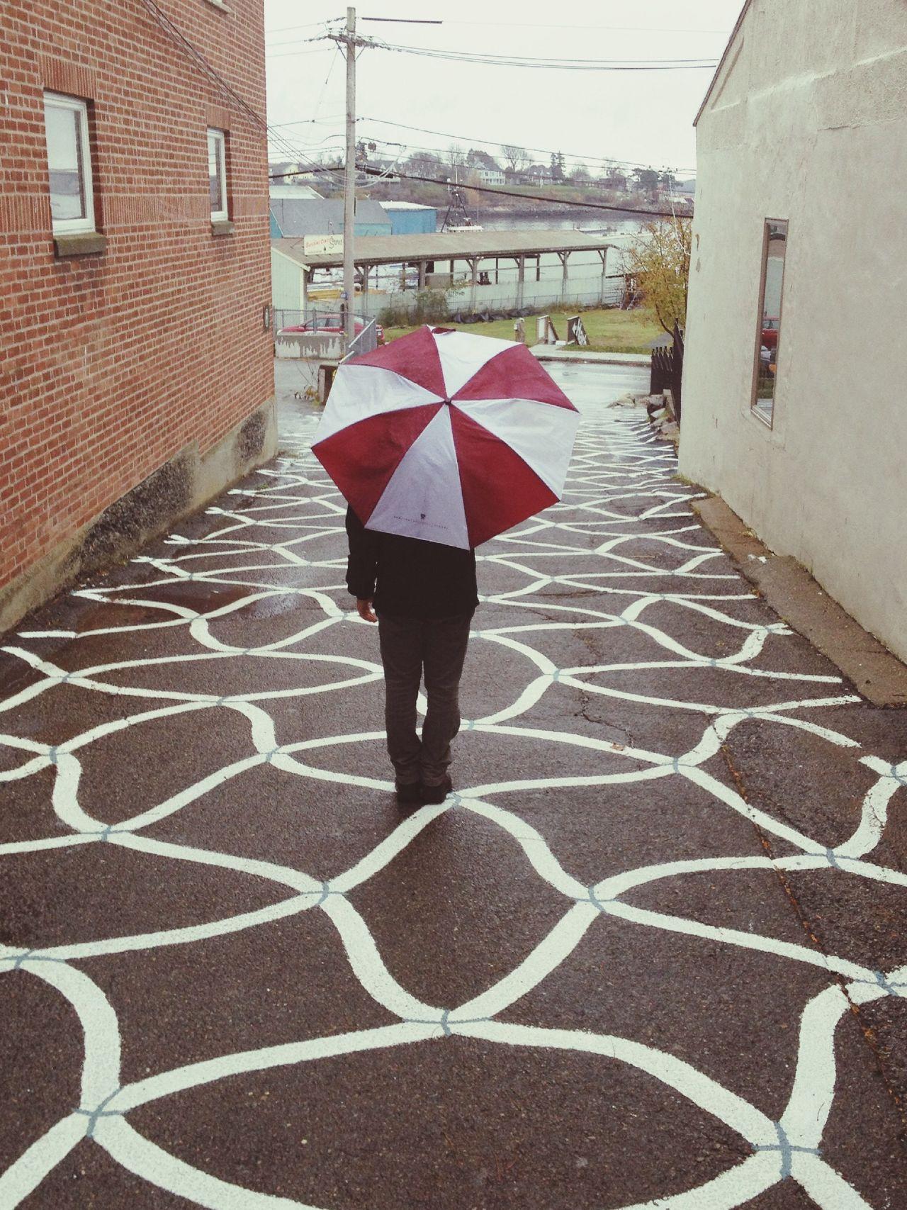 Beautiful stock photos of umbrella, Architecture, Building Exterior, Built Structure, Day