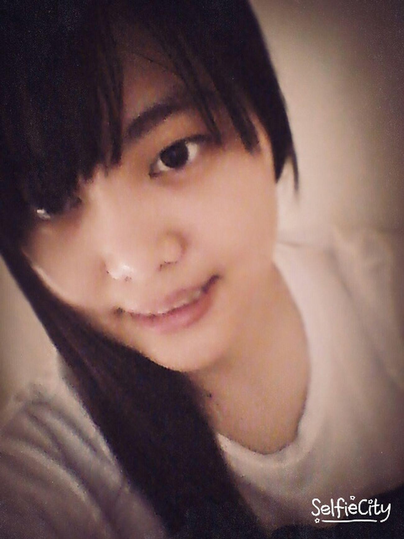 ^^ First Eyeem Photo