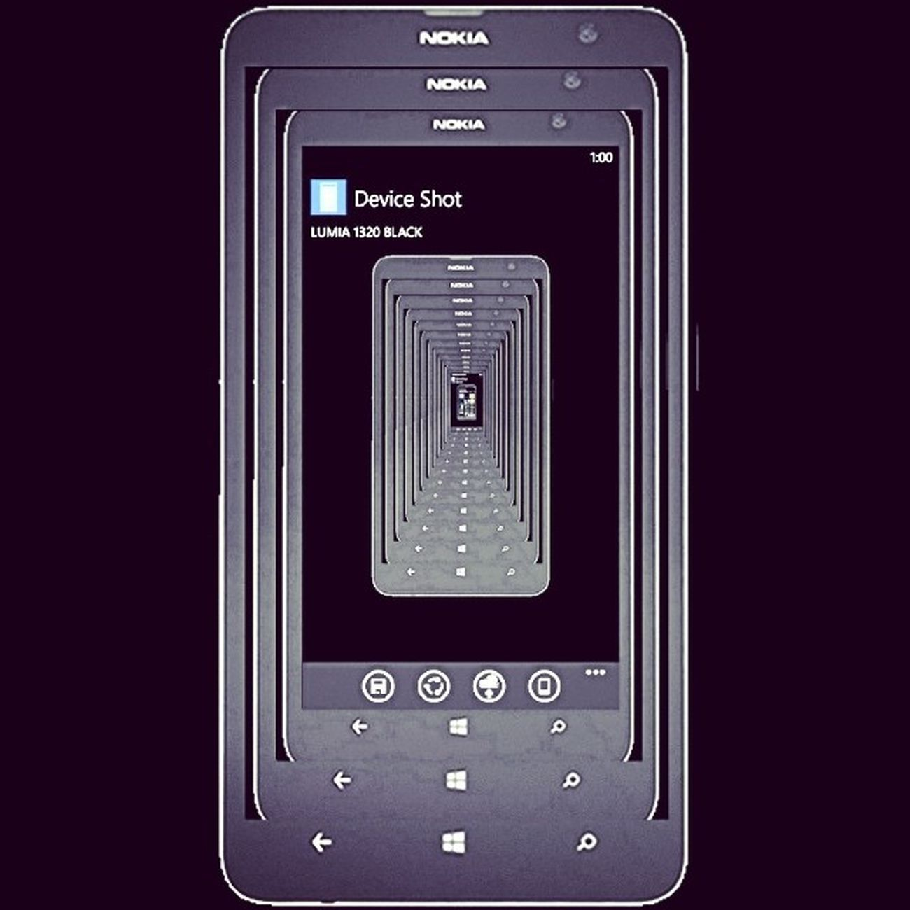 Deviceshot Windowsphone Windowsphone8 Winphan wpphoto lumia1320