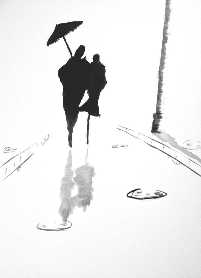 Art Encre De Chine SV.