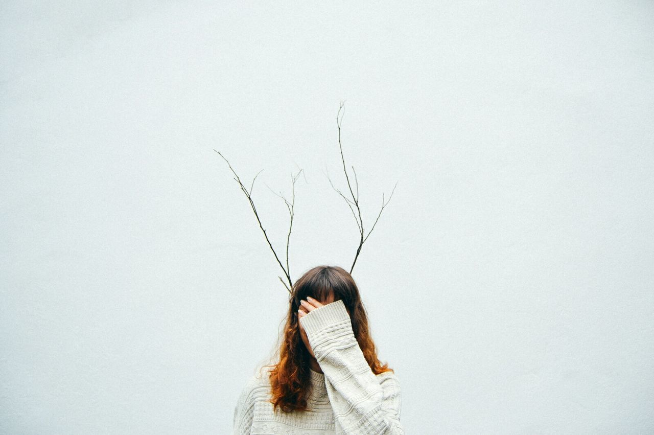 Beautiful stock photos of portugal, Bangs, Branch, Copy Space, Covering