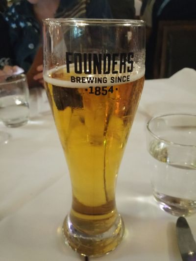 https://youtu.be/pwJT5bUYMFM🍺 Yea But Nah Beersies Is That Your Friend? Drinking Glass Drink Refreshment Alcohol Food And Drink Close-up Beer Glass No People Indoors  Half Full Day Saturday Night Work Function Incredible Views Adult Fine Dining Cuisine Great Atmosphere New Zealand Auckland Mikano Restaurant Night with Ono
