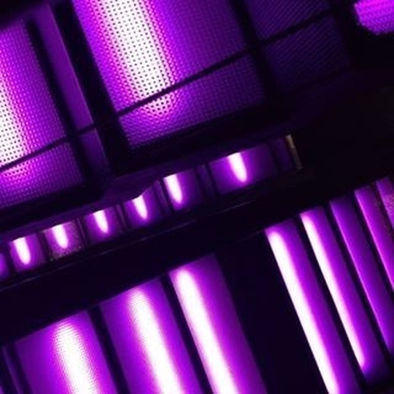 backgrounds, purple, no people, beauty, indoors, illuminated, close-up, technology, neon, day