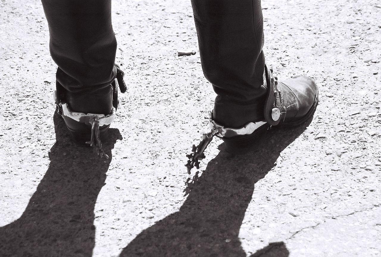 Beautiful stock photos of cowboy, Boot, Cowboy, Cowboy Boot, Day