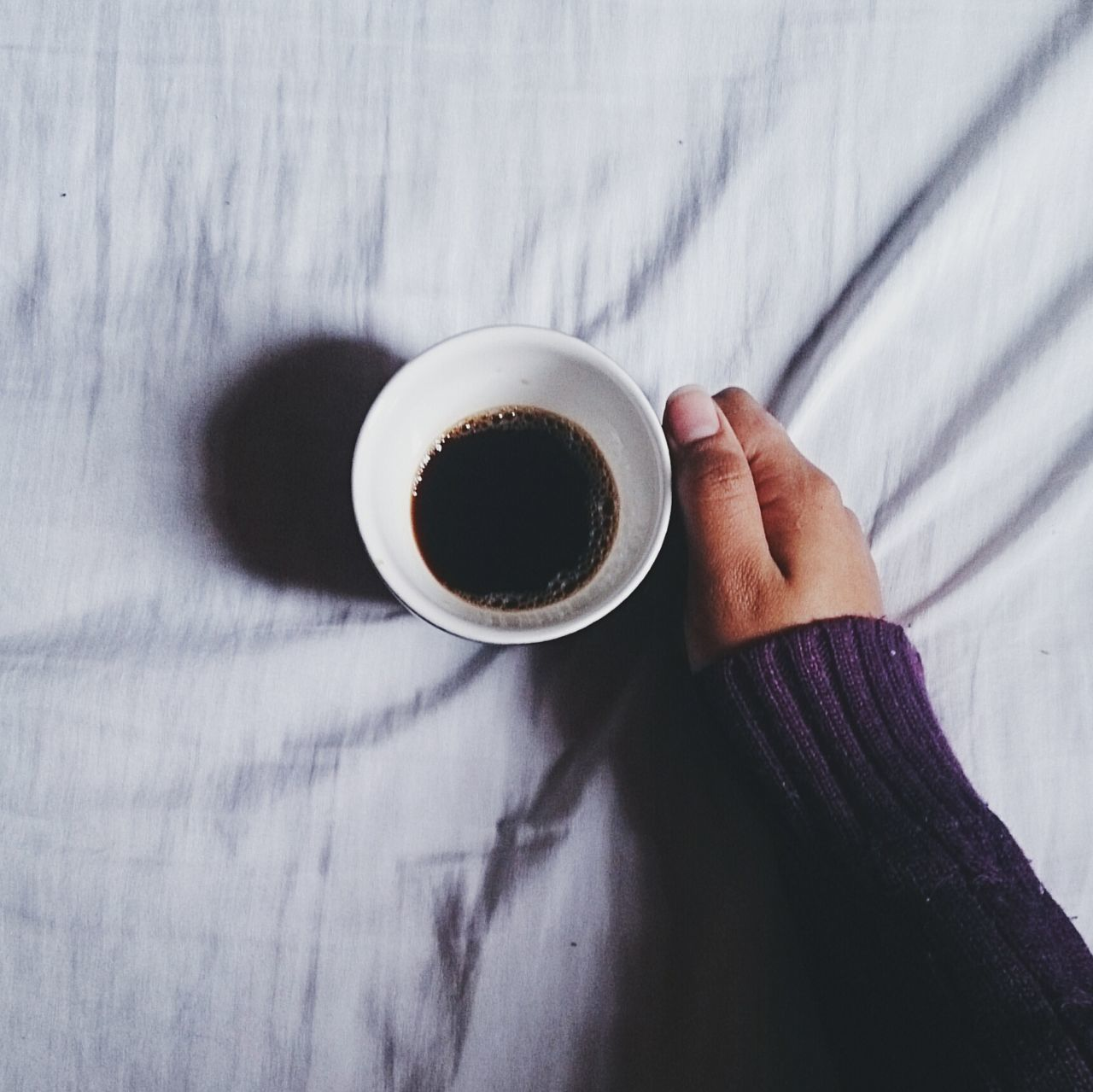 Beautiful stock photos of cup, Bed, Beverage, Brazil, Breakfast