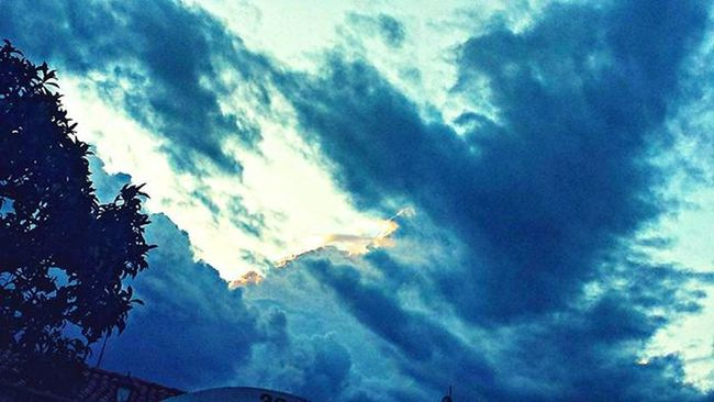 Stonerlife Stonerdays Cloudgazing Nairobi Jiji Instagram Instalife