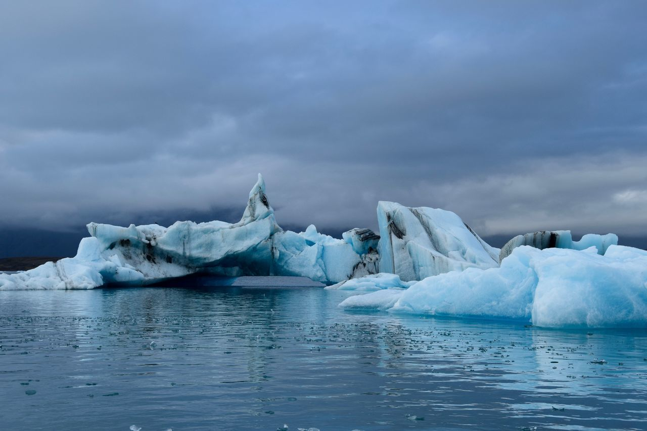 Beautiful stock photos of global warming, Iceland, Overcast, beauty In Nature, cloud