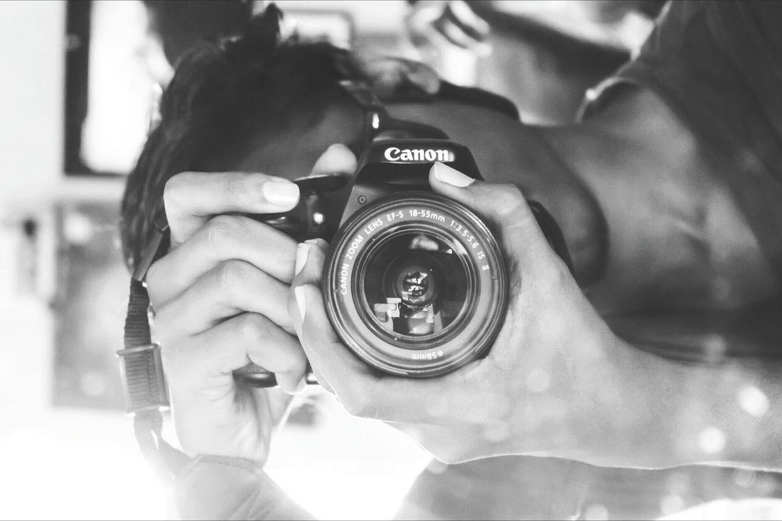 Ilovephotography Eyeemblack&white EyeEm Gallery Followme Canonphotography Karthik's_Clickography