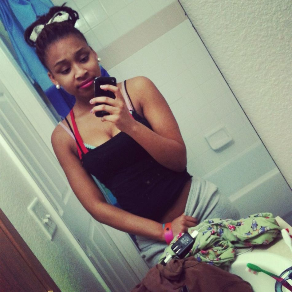 Fresh Out The Shower ( :