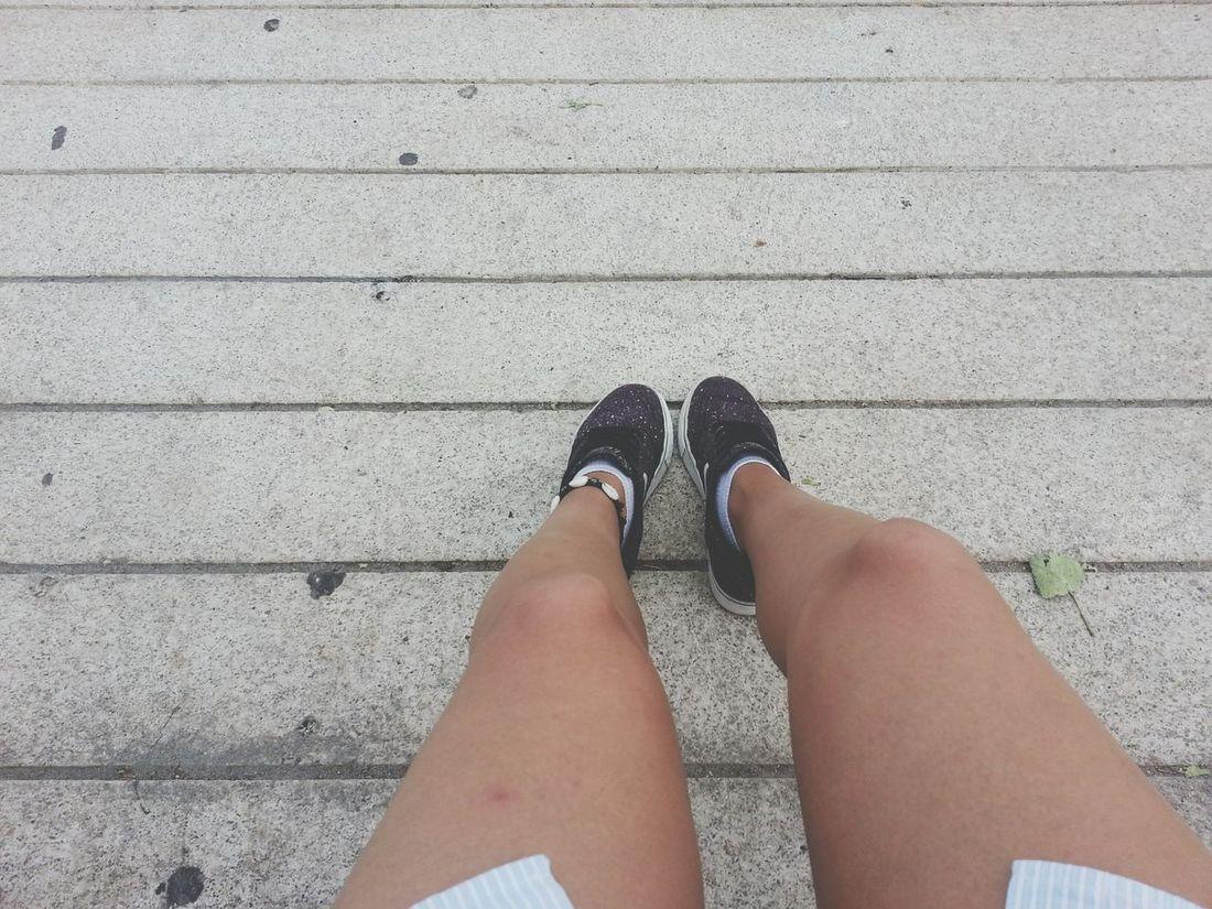 Feet Portugal Lisboa Lisbon Ahaha Or Nah Whynot