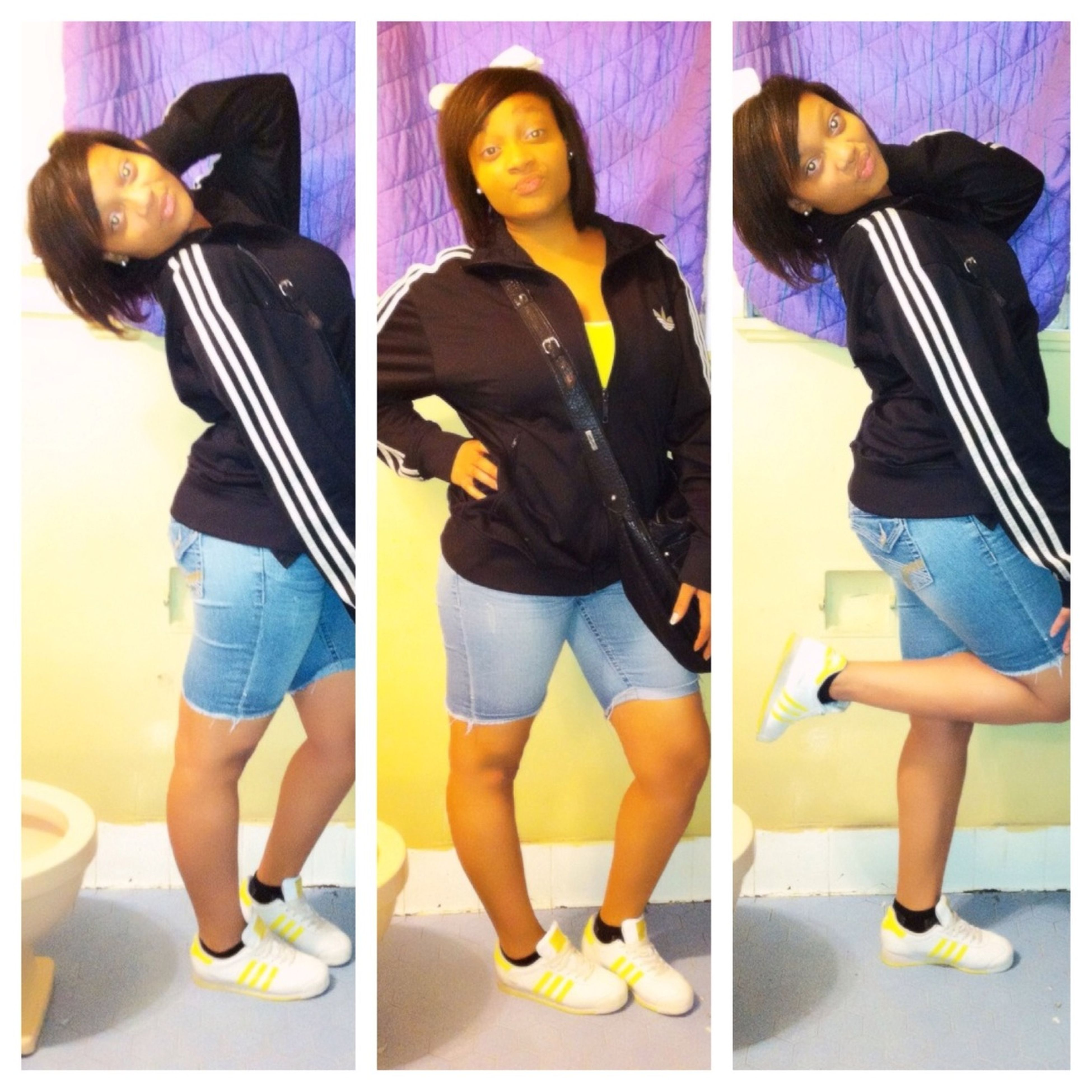 . Old But CuTee !