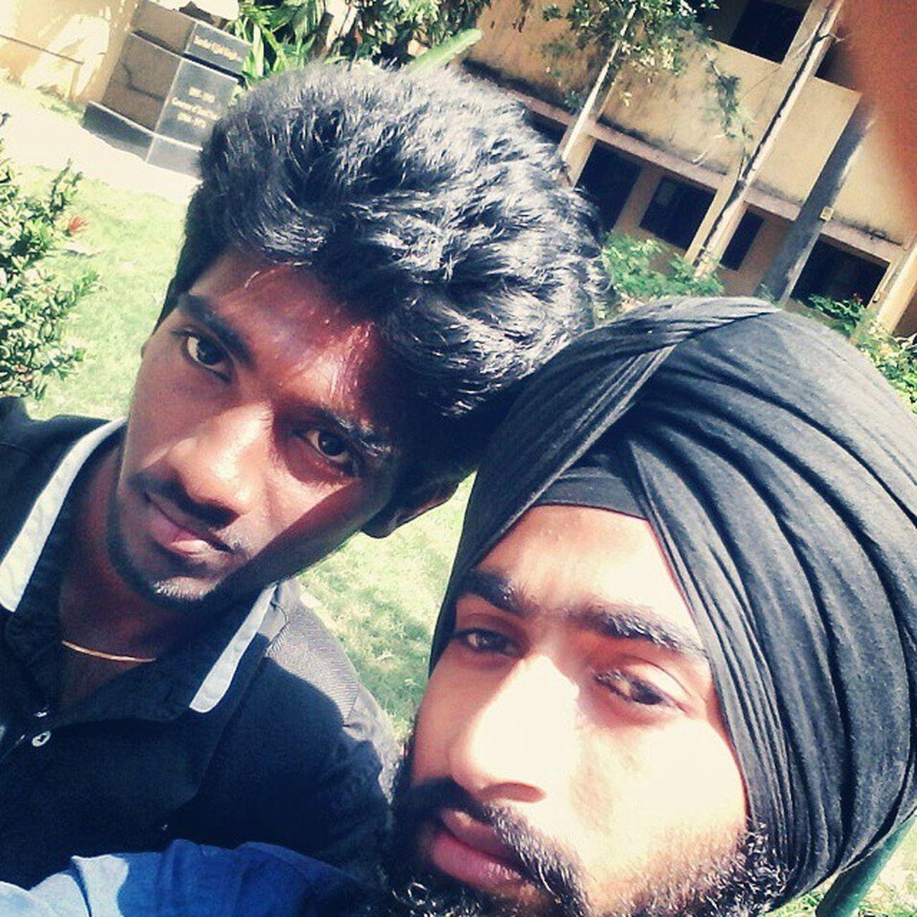Selfie Selfiemacha Nanben Chennai Tambi Tamdu Singh Livepunjabi Macha Chennai Chelfie