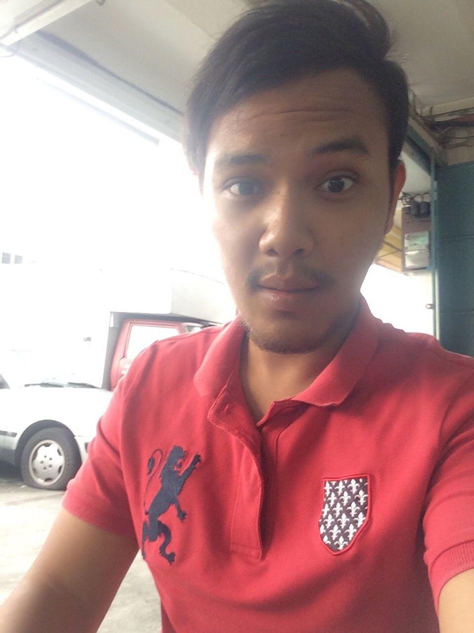 Johor Bahru ! Johorean Johorslang Like4like Hanging Out That's Me