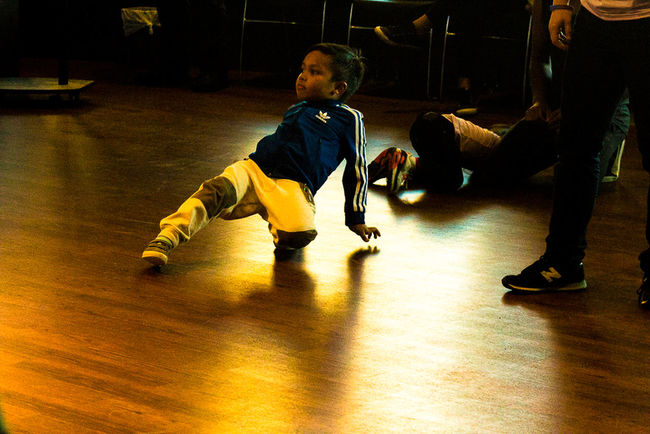 Youth Of Today Generations Dance Breakdance You Got Served Kidsphotography Art Fun Innocence Cool Kids Check This Out Taking Photos Relaxing Enjoying Life EyeEm Irie