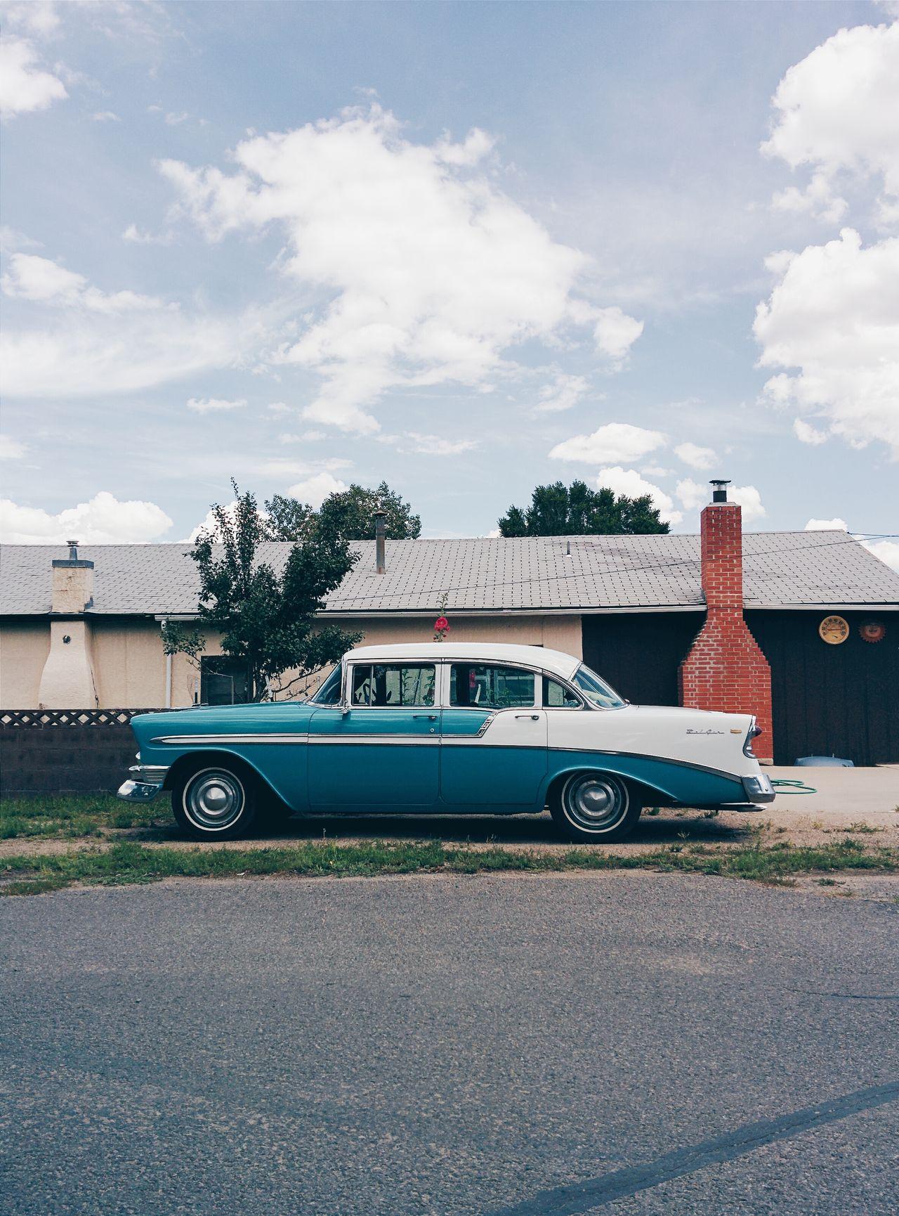 Beautiful stock photos of car, Building Exterior, Car, Day, House