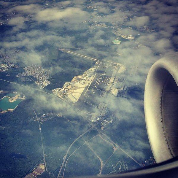 Mein @Airport_FRA lob ich mir. Immer wieder schön über die Heimat zu fliegen! Flyingmuc Fraport Frankfurt Hessen