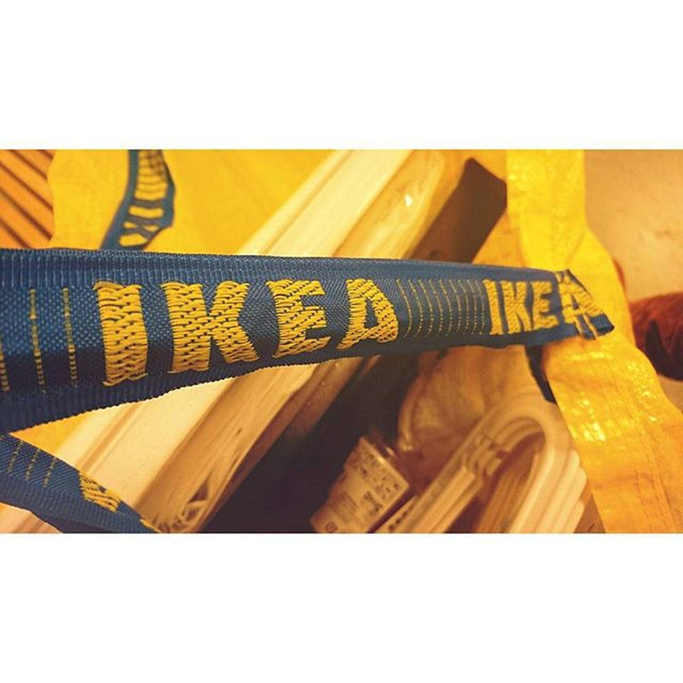 ⭐⭐⭐ゆうちゃんと初 IKEA 将来 広い お家 引っ越したら って 夢 広がった 楽しかった また行こうね IKEA 立川