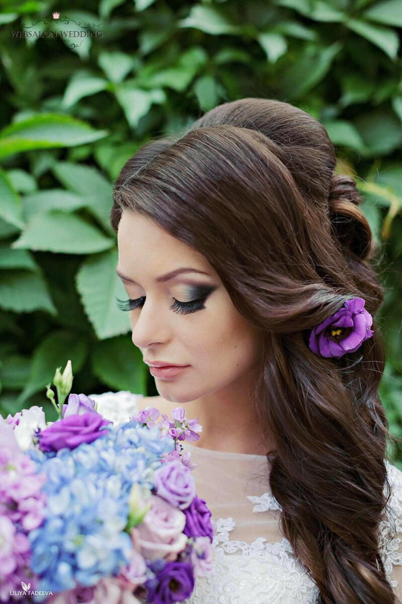 Novia2015 Wedding2015 Weddingdress Weddingdetails