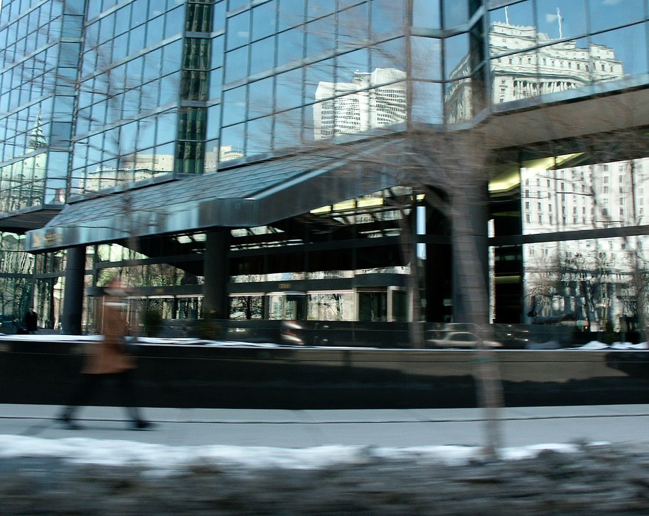 Affluent Architecture Booming Business Center City Life Financial Center Financial District  Flourishing Market Old And New Architecture Old Town Prosperity Québec Canada Ready For Business Thriving Tourist Attraction  Visiting Wealthy