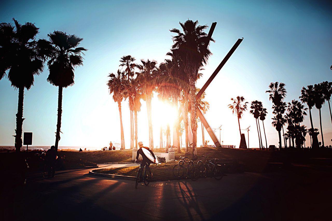 Beautiful stock photos of las vegas, sunset, sunlight, sky, nature