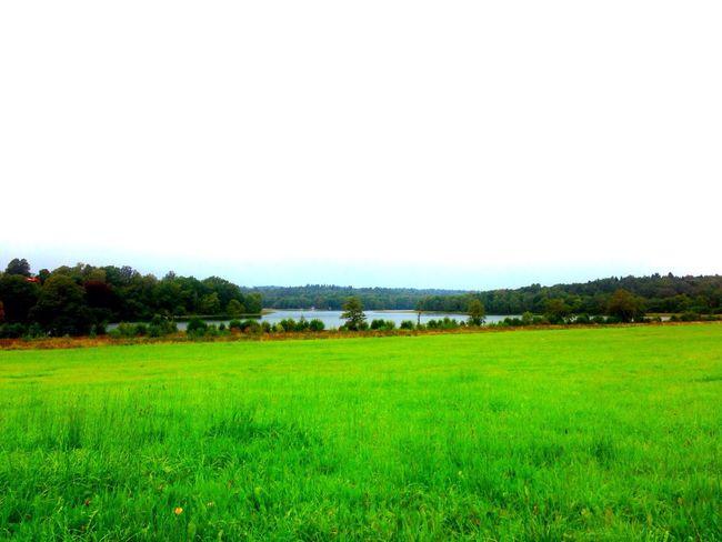 Nature Eye Em Nature Lover Landscape Enjoying Life