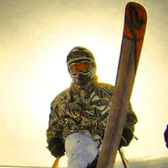 K2 Lafoux Valdeallos Praloup skialpe
