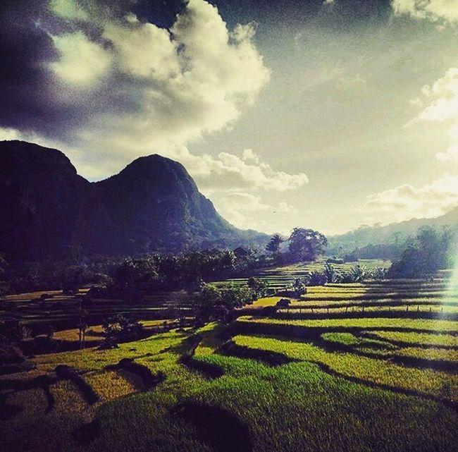 Trip to bulu dua Hanging Out Hello World Enjoying Life Relaxing My Country In A Photo