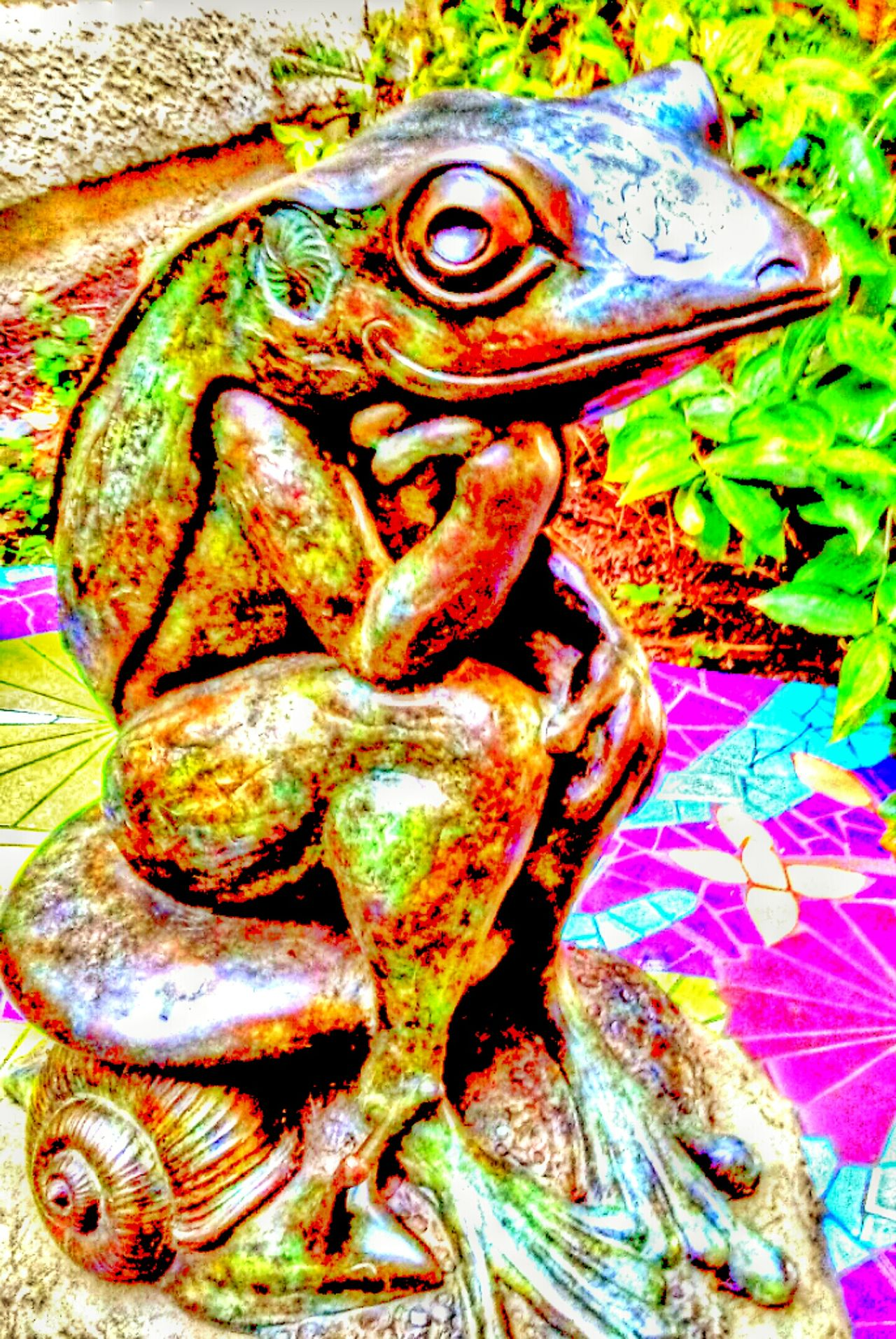 The Thinker The Thinking Man Have A Seat Thinking About Life Thinking About You I Think I Like EyeEM  Hes Thinking Frogs Think Too Thinking Frogs Lost In Thought... Lost In My Thoughts What Do You Think? I Think You Should ❤this Photo! Colour Of Life Whats On The Roll Color Palette