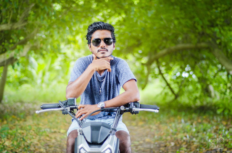 Outdoor. Niyama Kudahuvadhoo Sunnysideoflife Maldives Resorts Maldivesphotography Maldivesresorts Maldivesstyle Maldives 2016 Maldives Islands Relaxing Enjoying Life Photography Maldives Outdoor Photography Natural Light Portrait