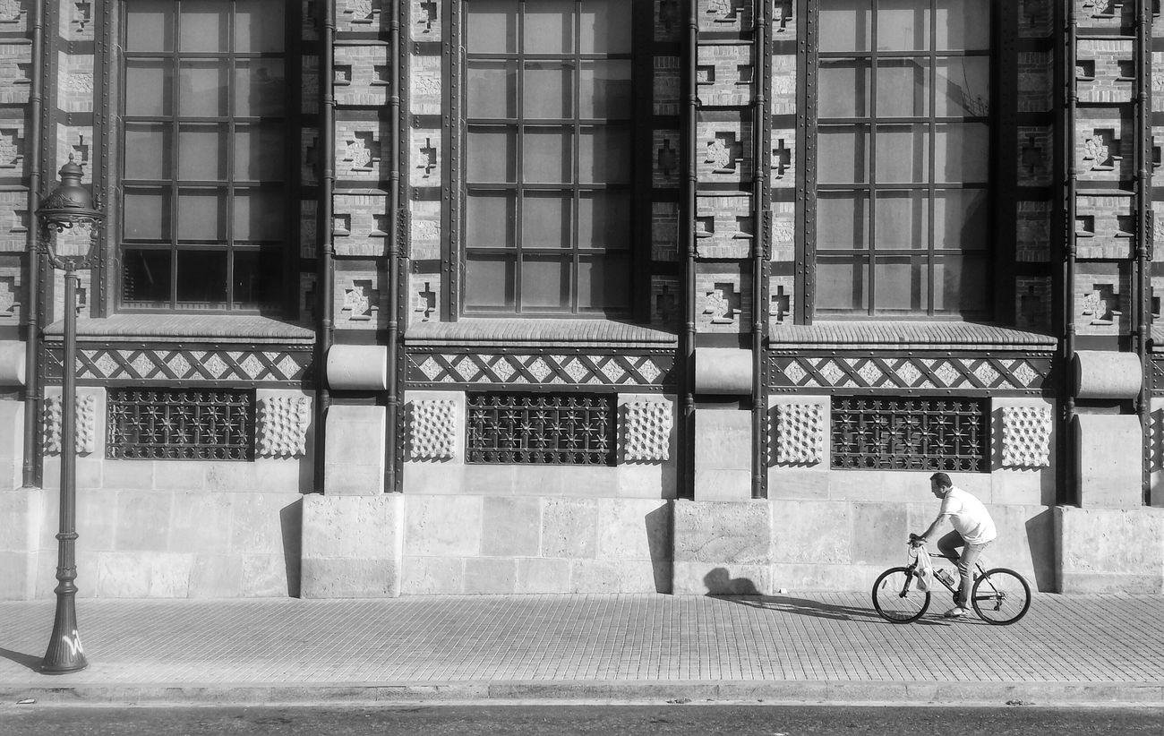 Black & White Black And White Street Photography Barcelona Mi Serie Barcelona