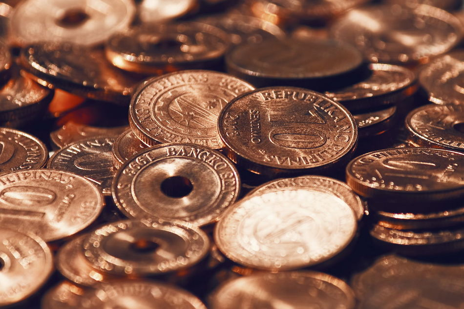 Beautiful stock photos of money, Abundance, Auto Post Production Filter, Backgrounds, Coin