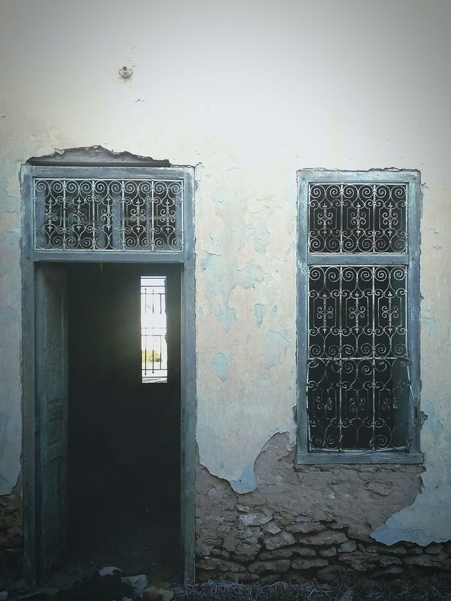 Window The Places I've Been Today Open Edit Tunisia Sfax