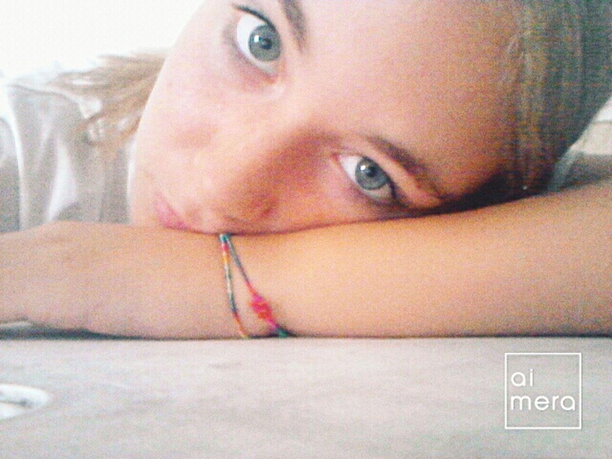 Gli occhi parlano da soli That's Me Enjoying Life Hello WorldRelaxing Hi!