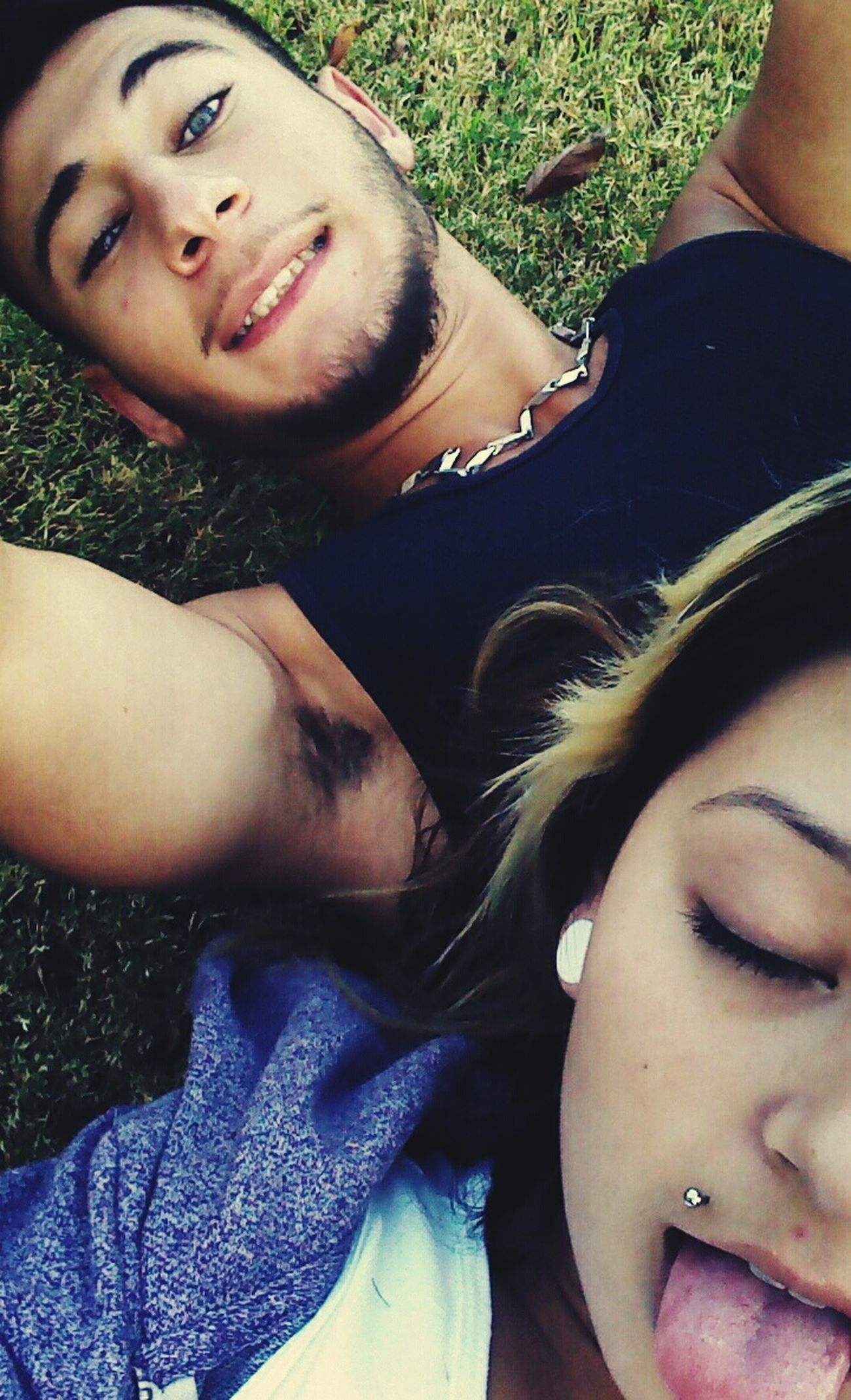 Hanging out with him is always fun Photography Faces Of EyeEm Himm <3  My Bestfriend ThatsMe