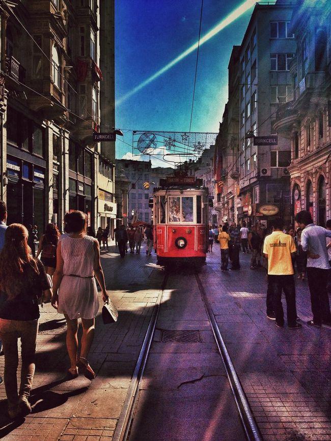 Bisgen EyeEm Best Shots Streetphotography EyeEm Masterclass